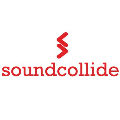 Soundcollide icon
