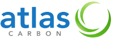 Atlas Carbon icon