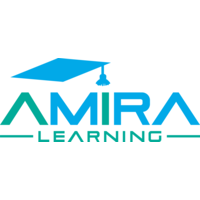 Amira Learning icon