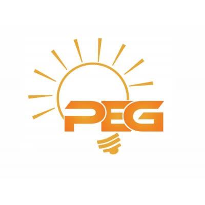 PEG icon