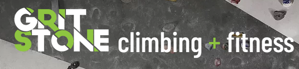 GritStone Climbing & Fitness