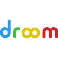 Droom icon