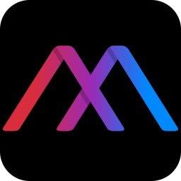 XM Cyber icon