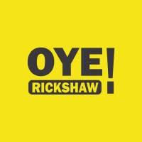 Oye Rickshaw