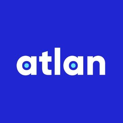 Atlan icon