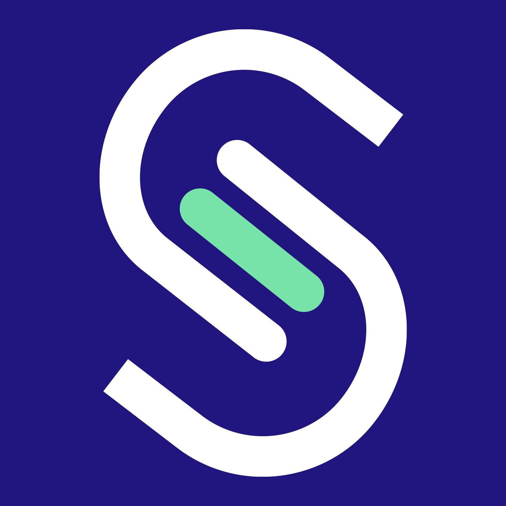 Innoship icon