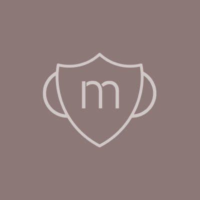 Maskwell icon