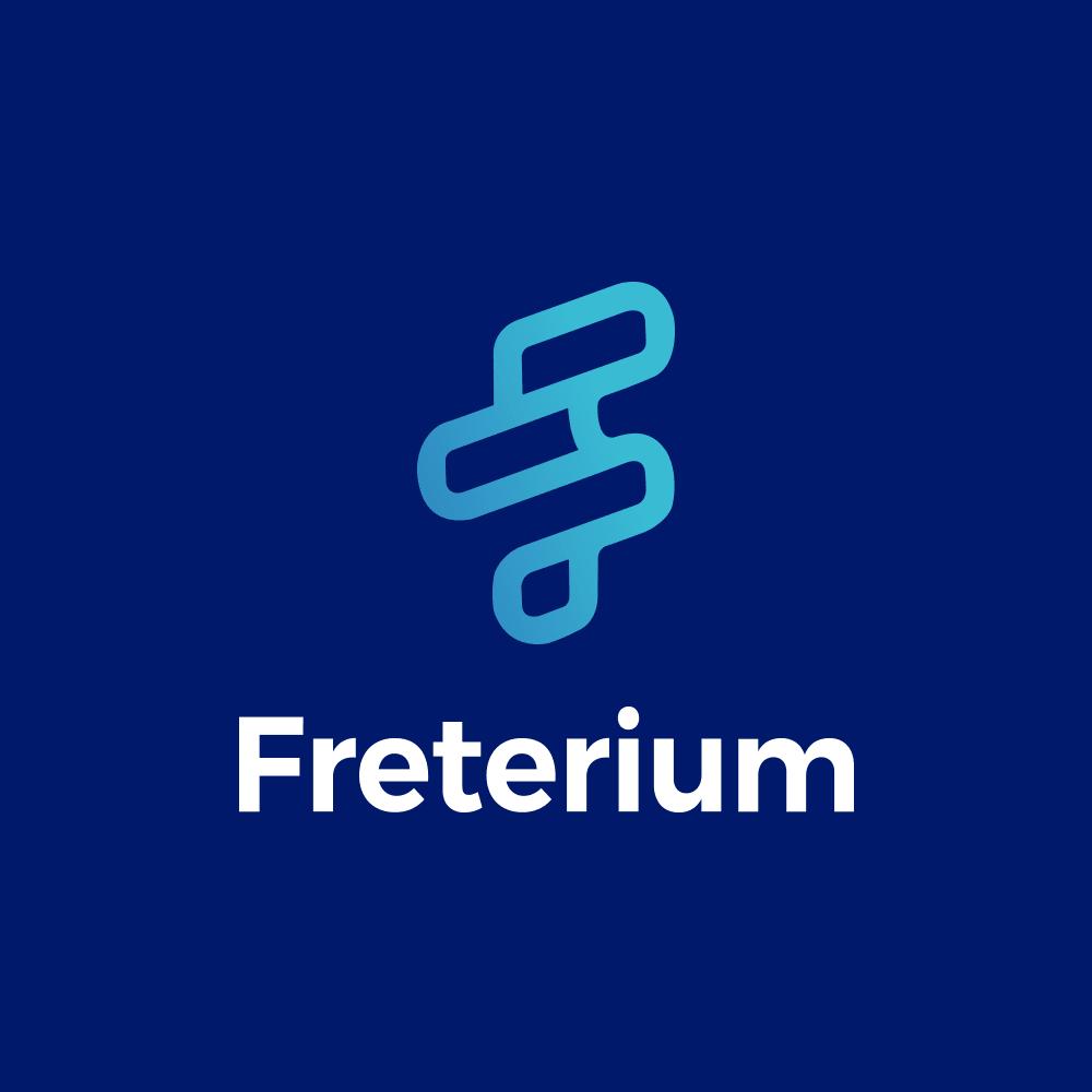 Freterium icon