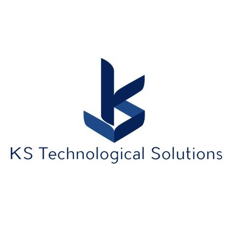 KS Technological Solutions icon