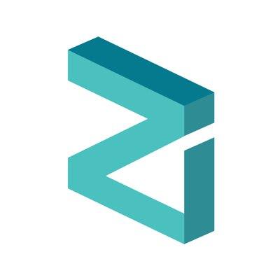 Zilliqa icon