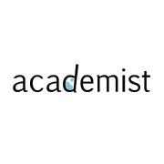Academist icon