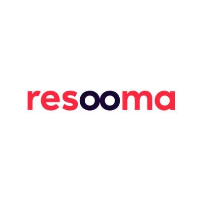 Resooma