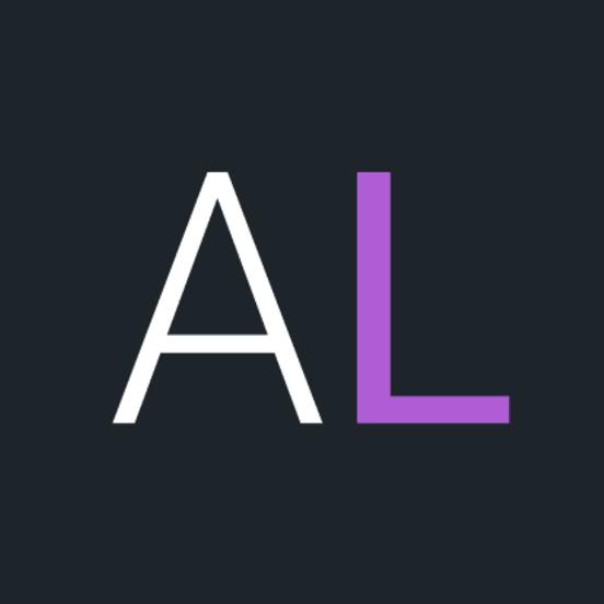 Atomic Loans icon