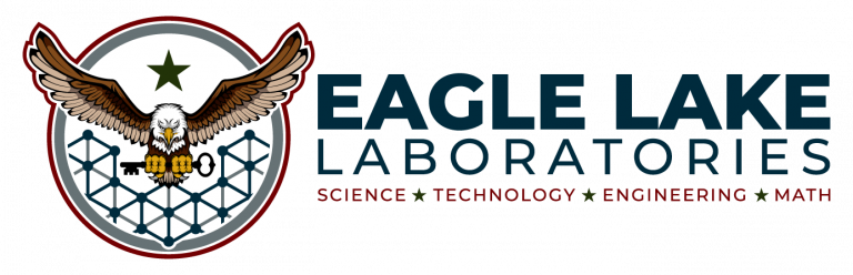 Eagle Lake Laboratories