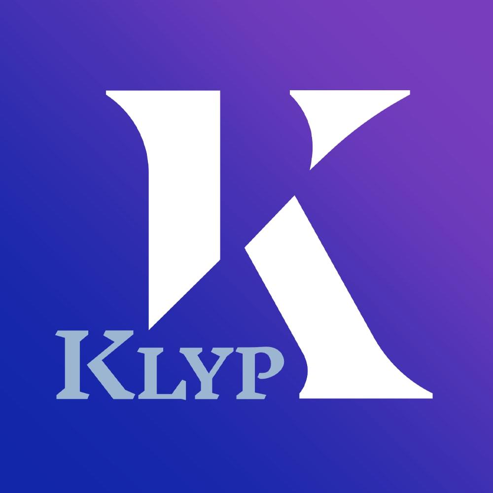 KLYP icon