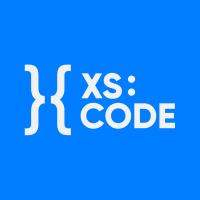 xs:code