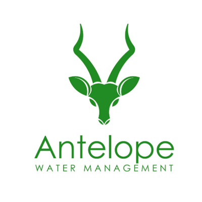 Antelope Water Management icon