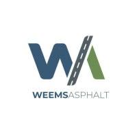 Weems Asphalt icon
