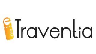 Traventia (previously Oviceversa) icon
