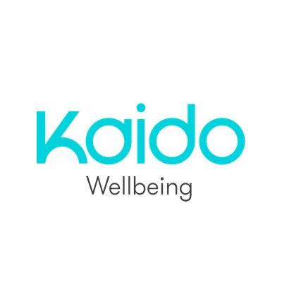 Kaido Group icon