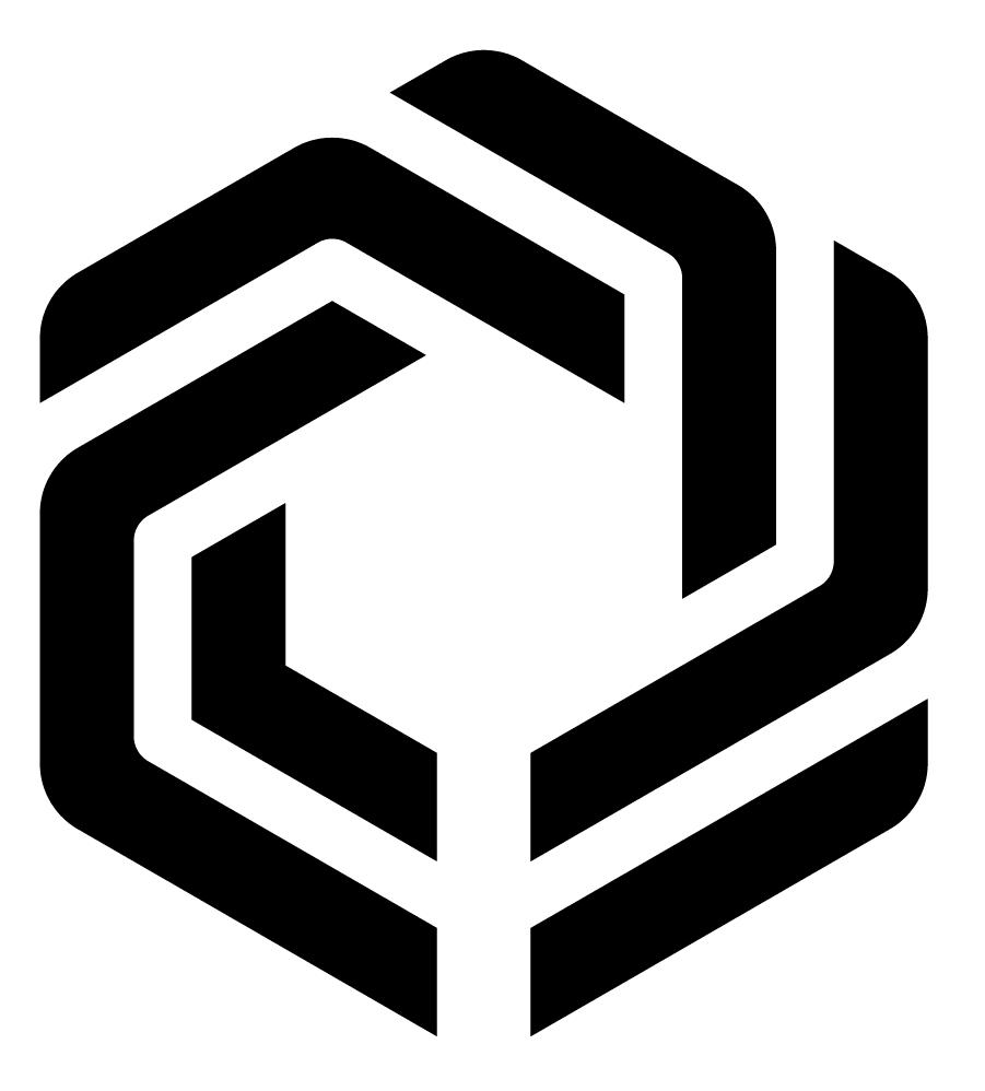 Immutable icon
