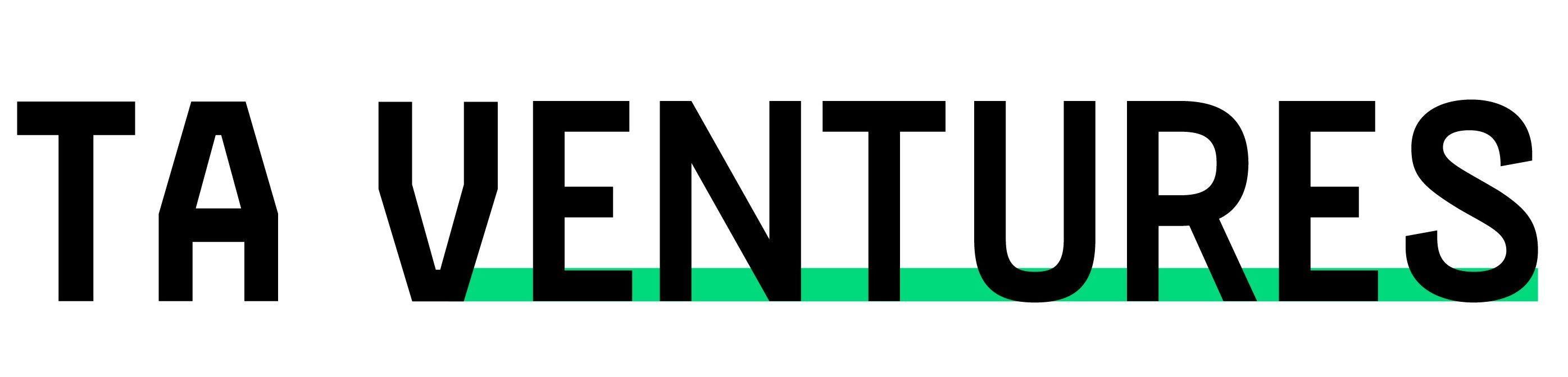Logo for TA Ventures