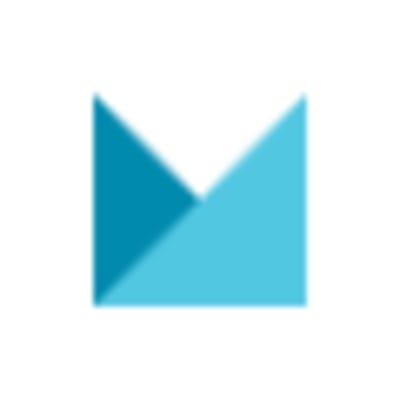 Emailio icon