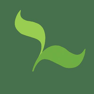 Logo for Seedcamp