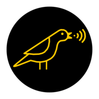 Project Canary icon