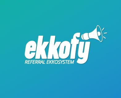 Ekkofy icon