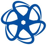 DriveTrust icon