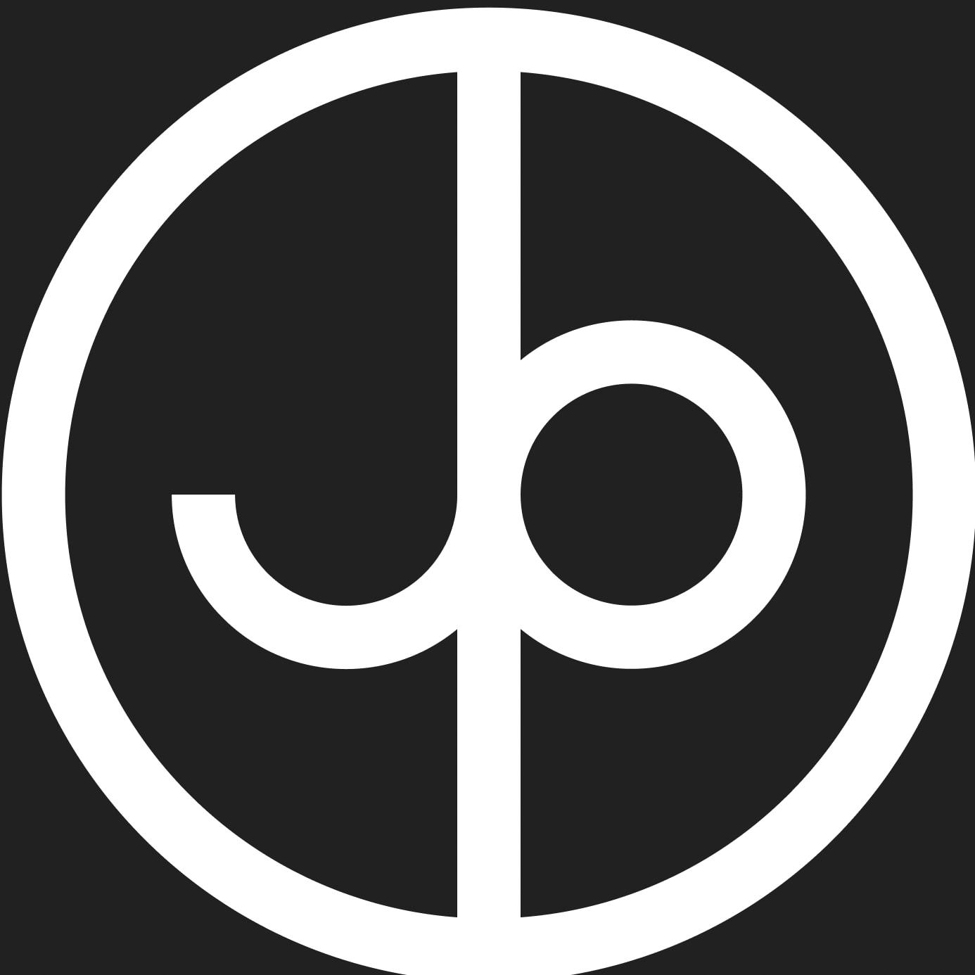 CareerLab icon