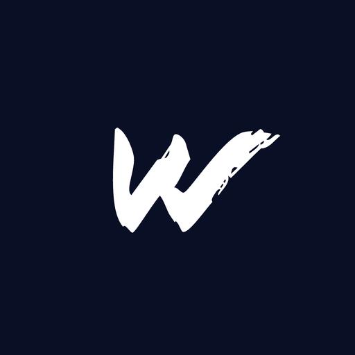 Widle Studio icon