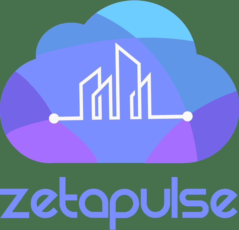 ZetaPulse icon