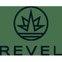 Revel Technologies