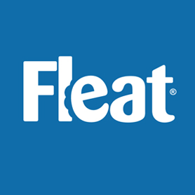 FLEAT StreetLogic® icon