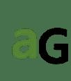 Arvent Group