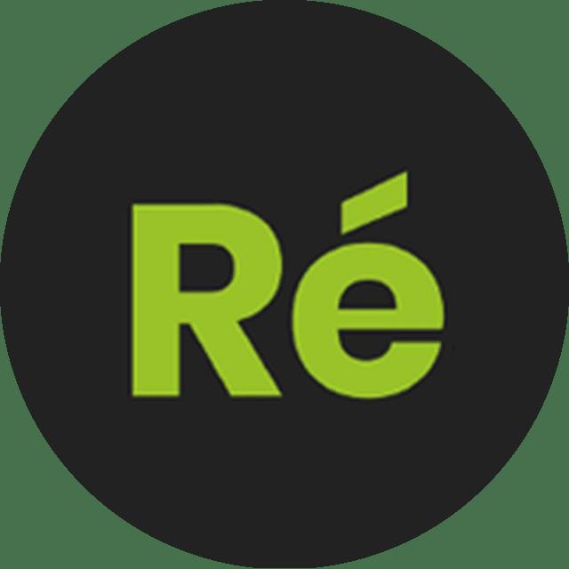 Resolla icon