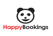 Happybookings icon