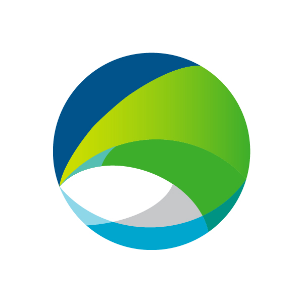 Logo for Clean Energy Ventures