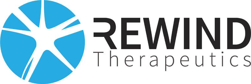 Rewind Therapeutics icon