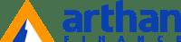 Arthan Finance icon