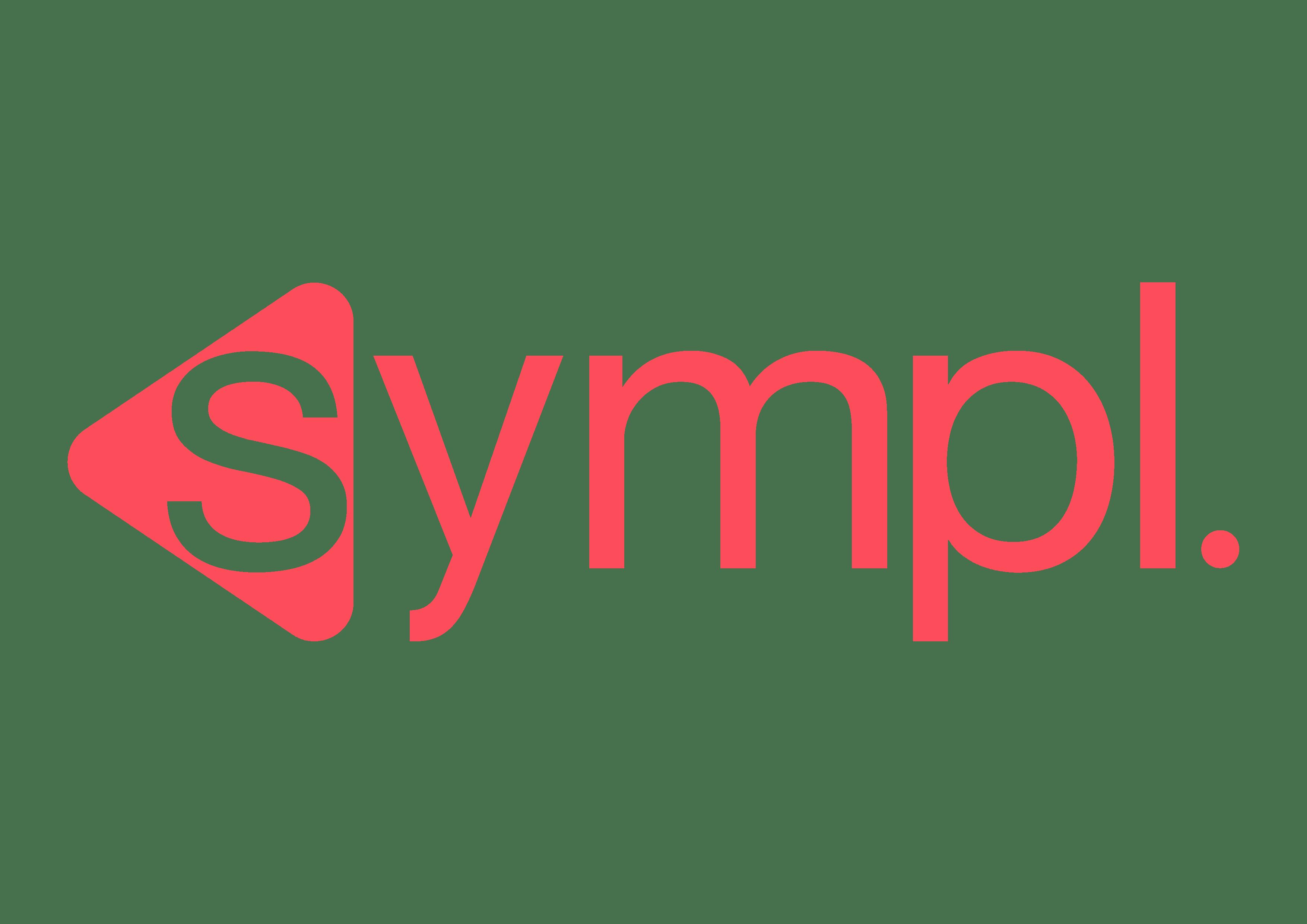 sympl icon