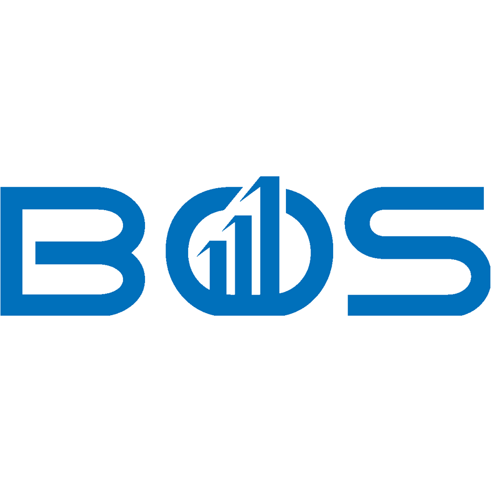 BOS Technology icon
