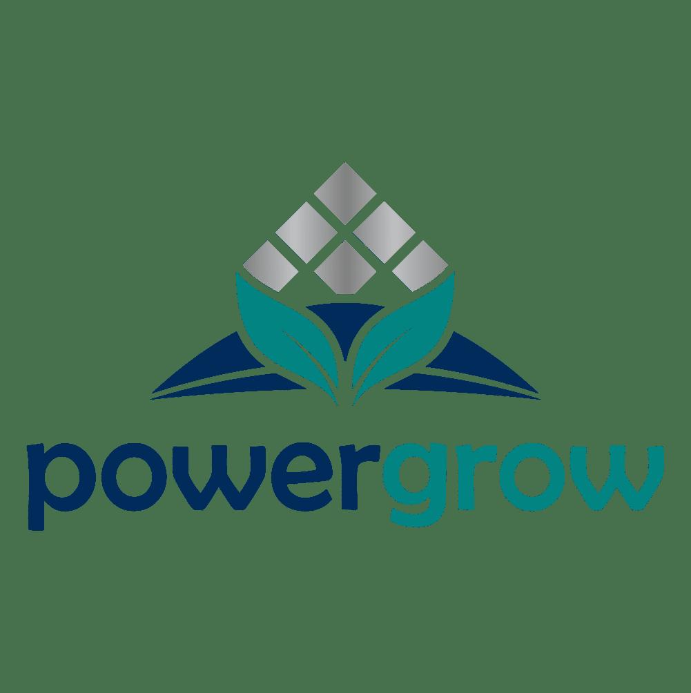 PowerGrow icon