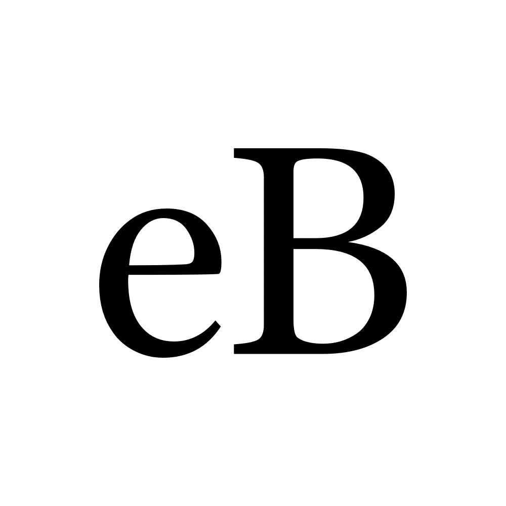 eBrands.vc icon