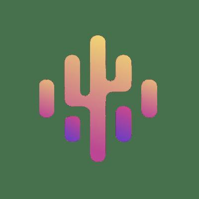 Kaktus AI