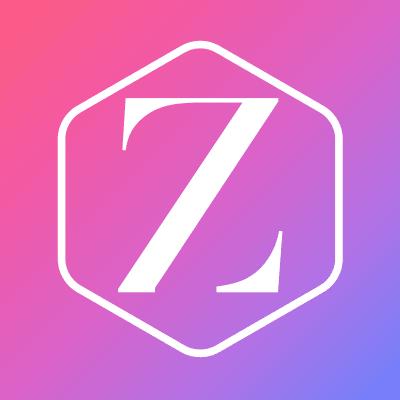 Zaiko icon