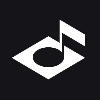 Muzlab icon