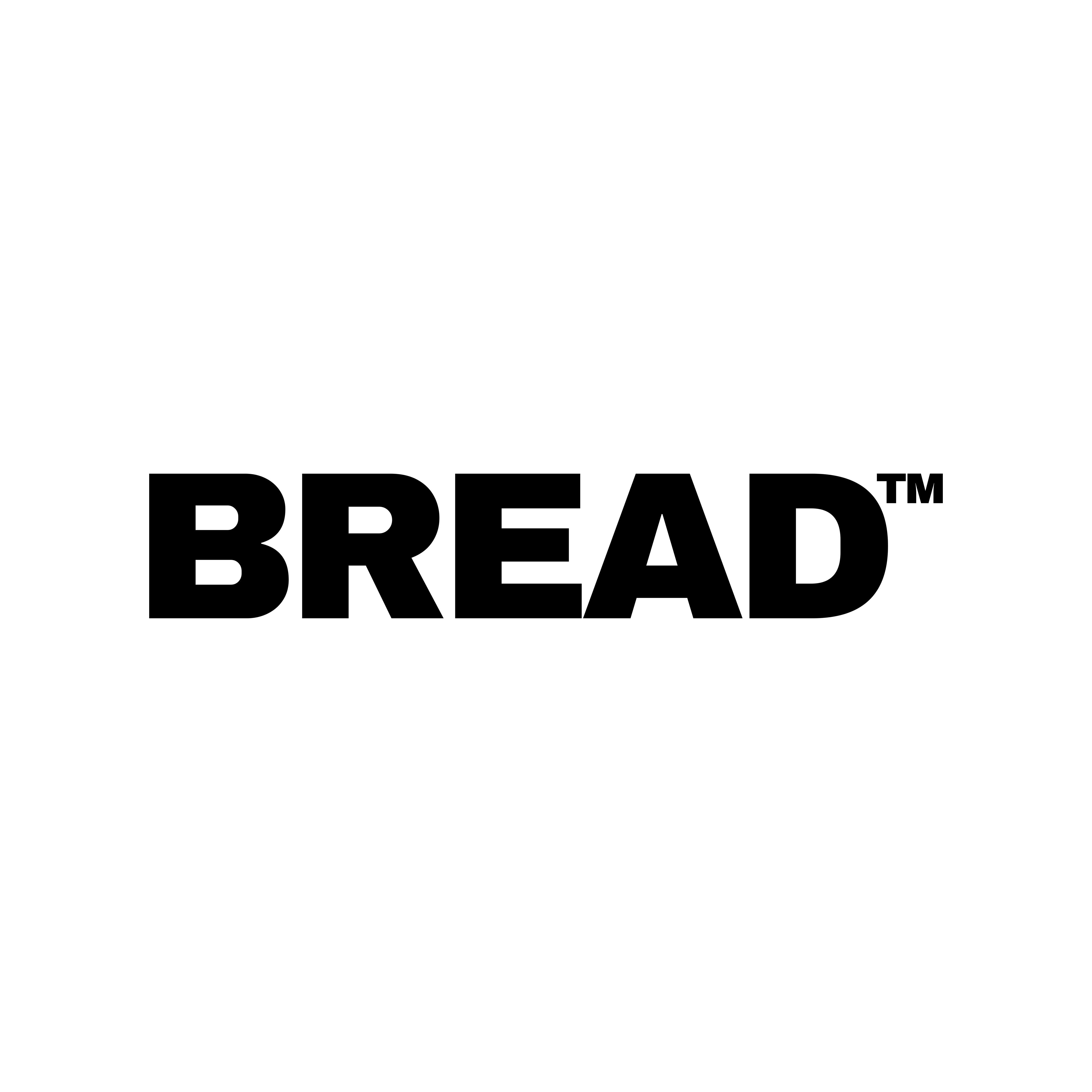 BREAD BEAUTY SUPPLY icon